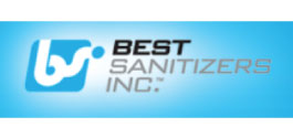 Best Sanitizers