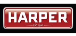 Harper Brush Mops & Brooms