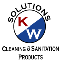 KW Solutions, Inc.