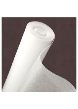 Poly Foam Packaging Product
